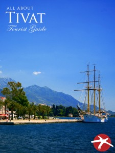 all about TIVAT